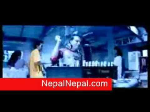 Nepali Remix - Changba Hoi Changba