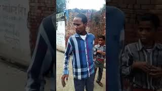 funny Mimicry धाकड़ छोरा उत्तर कुमार , अजय देवगन, शाहरुख खान, नाना पाटेकर