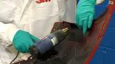 Loctite pl premium 28 fl. Oz. Polyurethane. Loctite pl premium fast grab 10 fl. Oz. Polyurethane. Loctite 20g professional super glue liquid (4-pack).