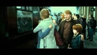19 Years Later Scene scene [ HD 1080 ]