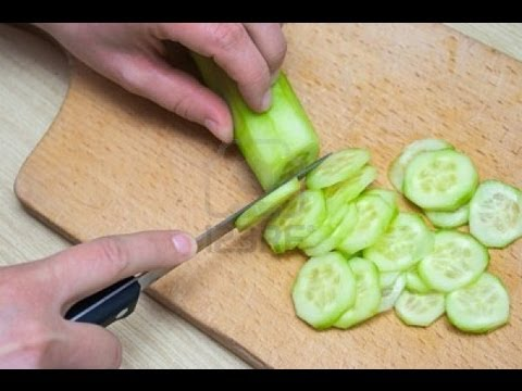 Circumcision Debate Continues, Woman Says Cut Looks Better