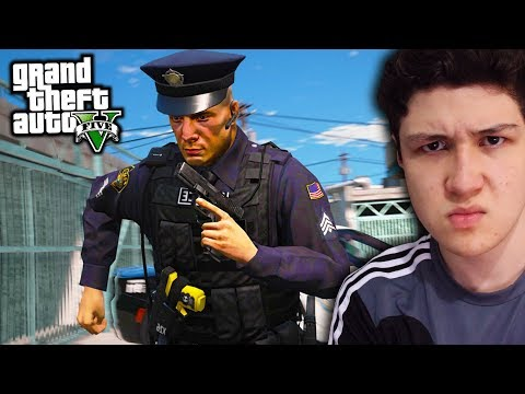 GTA Online Diamond Casino Heist: 2 Man DIAMONDS Robbery ($3,146,142 Payout) from YouTube · Duration:  14 minutes 6 seconds