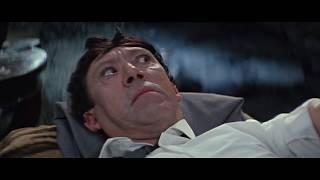 Бриллиантовая рука (1968). Современный трейлер.