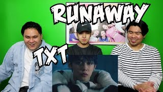 One of Fresh Baon's most recent videos: