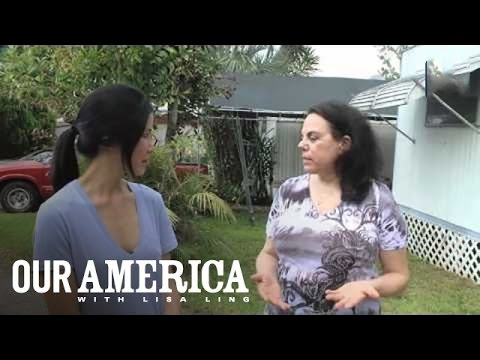 Trailer Park Community | Our America with Lisa Ling | Oprah Winfrey Network from YouTube · Duration:  3 minutes 54 seconds