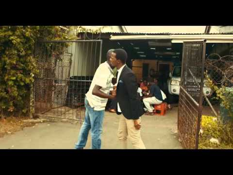zakes-bantwini-ghetto-(official-video)