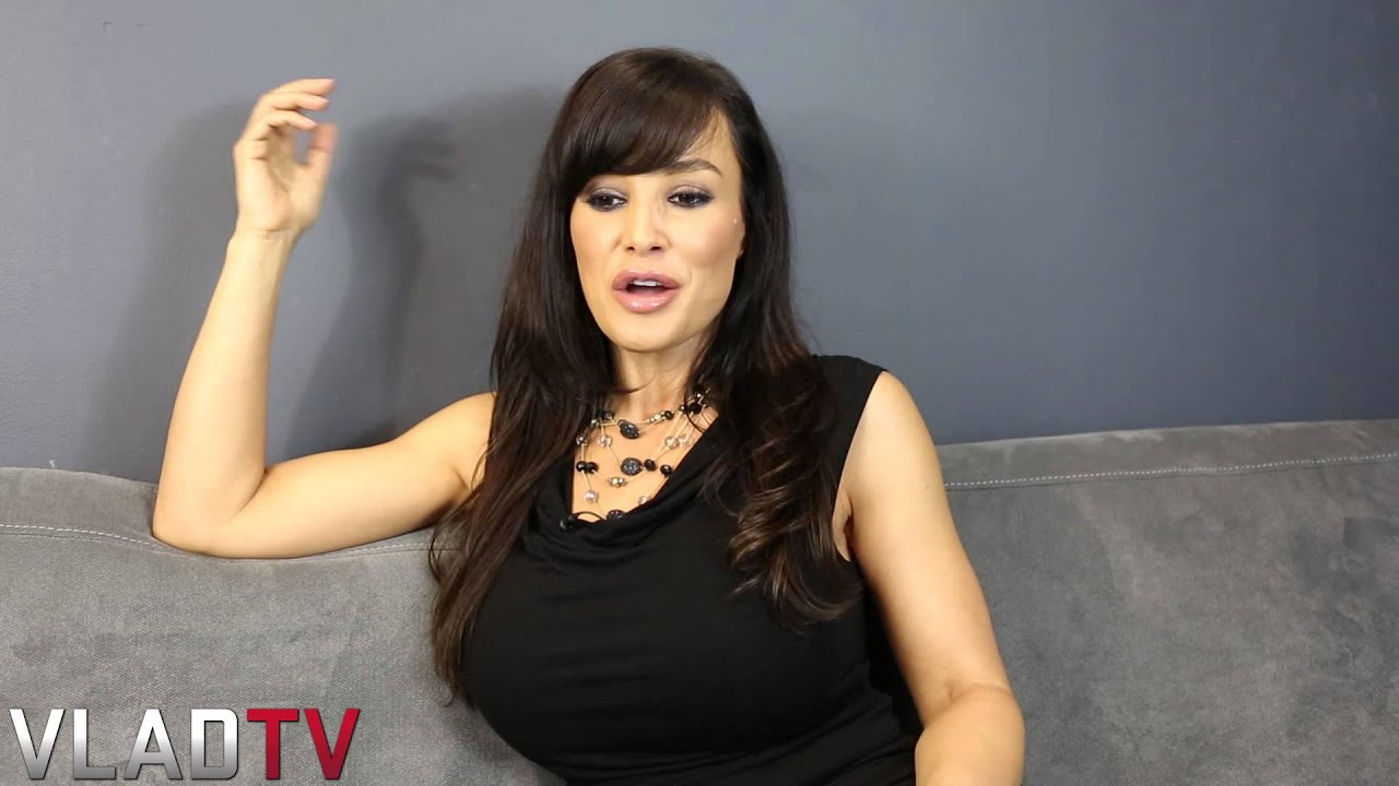 lisa ann naked bowling