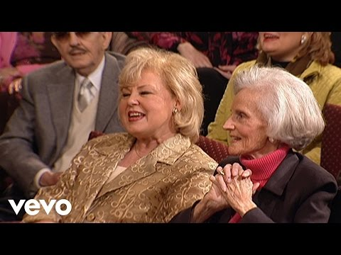 Bill & Gloria Gaither - Majesty (Live)