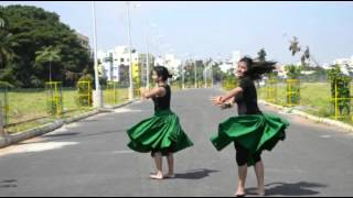 Alaipayuthey Yaro Yarodi Song | Alaipayuthey Tamil Movie Remix.
