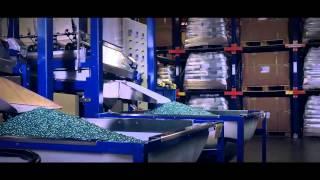 Glass beads - SiLibeads