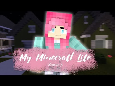 My Minecraft Life: Season 3 | Sneak Peak