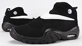 67f8da8a1e5f Air Jordan 11 Low GS Frost White From sneakerclub.cn - YouTube