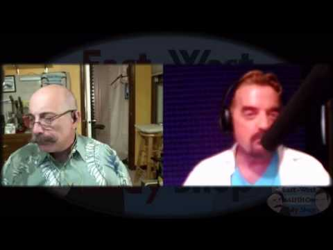 EWABS Ep.104 August 5th, 2013 with Marc Graue