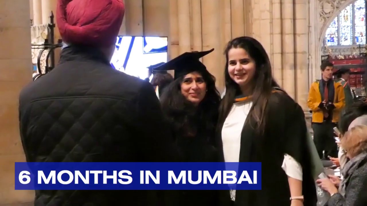 ISME - Best School of Management & Entrepreneurship in India