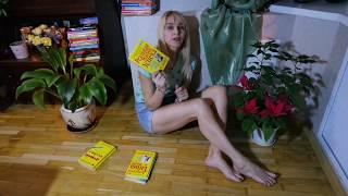 ????Обзор книг! ????Эти книги сделают ваш бизнес успешным!)✌