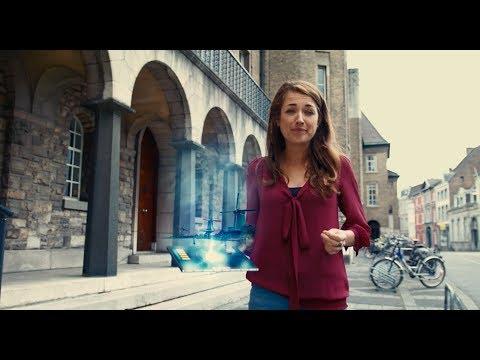 Dutch Law at Maastricht University