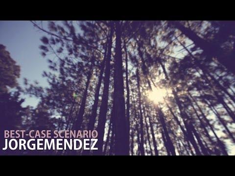 Beautiful Contemporary Piano - Best Case Scenario by Jorge Méndez