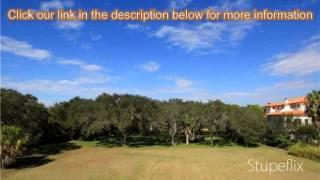 3-bed 2-bath Single Family Home For Sale In Seminole, Florida On Florida-magic.com