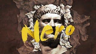 Нерон: артист на троне