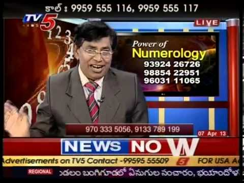 Numerology count for alphabets photo 1