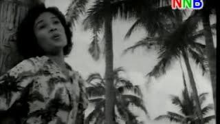P.Ramlee Bujang Lapok (The Three Worn-Out Bachelors) Mp3