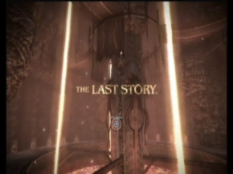 let's play the last story ep#24 new skill hide in plane sight