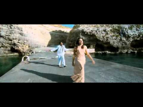 Omana Penne - Video Songz-HQ.avi