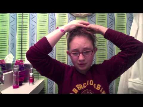 Universal Rocks 3D Magnet Rock ledge Review Cichlid Aquarium from YouTube · Duration:  4 minutes 18 seconds