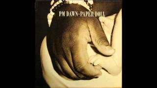 PM Dawn - Paper Doll (Club Mix)