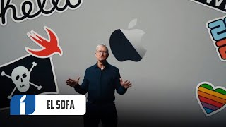 Apple lo arriesga todo con Apple Silicon y conclusiones WWDC 2020