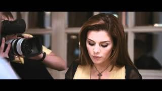 Беременный (2011) Трейлер 2