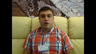 Транспортные компании Краснодар. Перевозка негабаритных грузов Краснодар(, 2013-05-07T11:08:24.000Z)