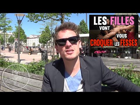 Louise Attaque - J't'emmène au vent Lyricde YouTube · Durée:  3 minutes 6 secondes