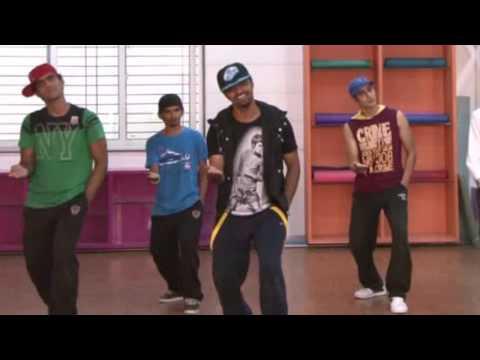 amezing funny dance khali pili