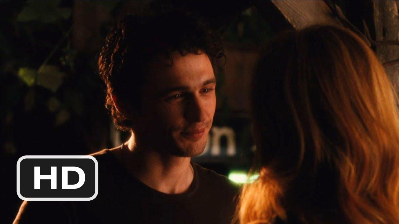 Eat Pray Love #2 Movie CLIP - Far Too Charming (2010) HD