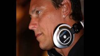 "tiësto - Trance sensation -(Original track song )""""mp3"""" (real perfect sound MP3)"
