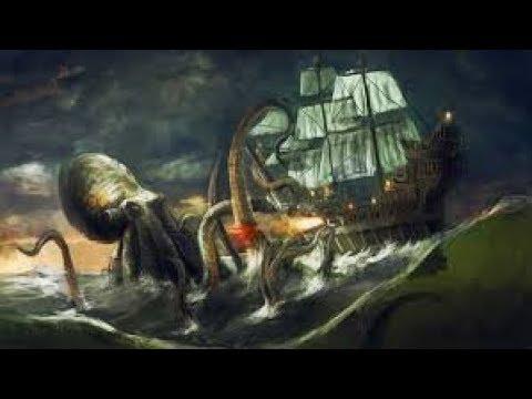 Tiesto - seavolution From Hotel Transylvania 3 Всётаки нашол КРАКЕН