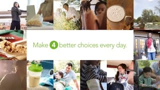 BodyKey by Nutrilite – Weight Management Products | Amway