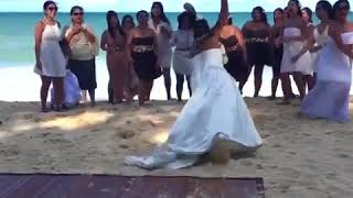 Wedding fails funny clip (2018) wedding fails prank | videos centre
