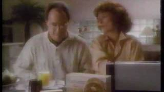 1989 Eggo Waffles