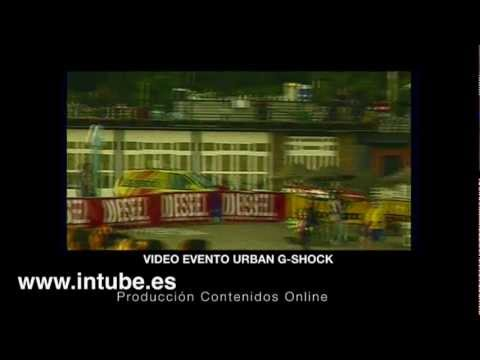 01 c choc events intube.es Online Video and Social Media Content  Video Marketing Corporate Video