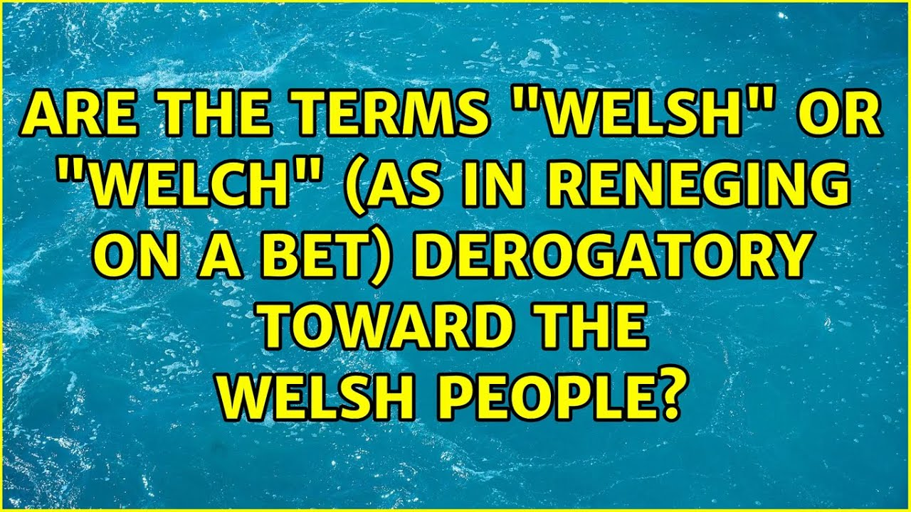 To welsh on a bet penn national pa sports betting