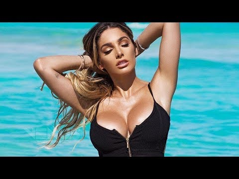 Alan Walker ft  K 391   Ignite Kuba Te 2018 Remix HD