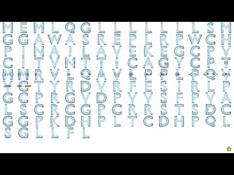 "Gene Music Using Protein Sequence of LHB ""LUTEINIZING HORMONE BETA POLYPEPTIDE"""