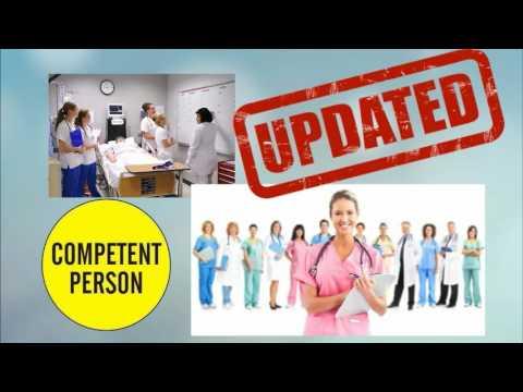 GCC Nursing Day