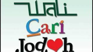 ^^^ WALI BAND INDONESIA ^^^ JANGAN TUDUH AKU ^^^