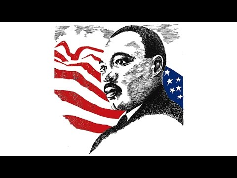 I Have A Dream - MusicK8.com Singles Reproducible Kit