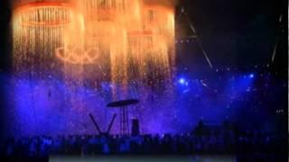 Открытие олимпиады в Лондоне 2012 фото Olimpiada(Смотри тут http://denclipard.taba.ru/video/Обязательно посмотри другой клип - Гимн для Российской сборной на олимпиаде..., 2012-08-02T17:11:16.000Z)