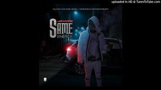 Jr Hype - Same Energy (Dancehall 2021)