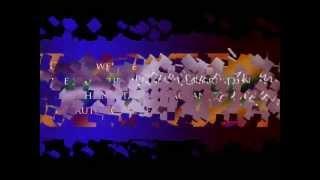 les-arts-exclusive.com Thumbnail